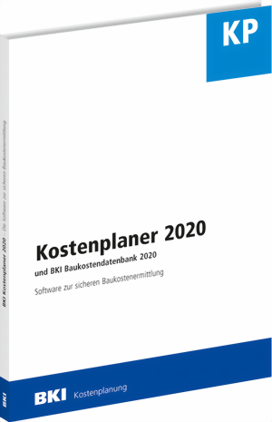 kp2020-digifile-large.png